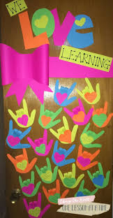 Thanksgiving Classroom Door Decorations Pinterest by 18 Best Bulletin Boards Images On Pinterest
