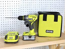 Ryobi Wet Tile Saw Cordless by Tool Reviews Home Depot Prospective Handmadehaven Diy Tutorials