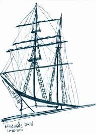 wooden boat bookshelf plans false28fdc