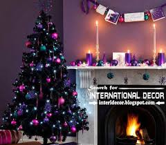 Best Christmas Decorating Blogs by This Is Best Christmas Decorating Ideas For Fireplace Mantel 2015