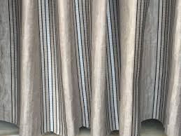 274 best curtains images on pinterest bedroom curtains curtain