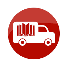 Community Service Organization: The Book Truck On TeenLife My Big Truck Book Roger Priddy Macmillan Monster Trucks By Ace Landers Scholastic Funny Small Dump Truck With Eyes Coloring Book Vector Image Personalised Bear Bag Merrrch The East Village Experience Detail Books Eurotransport Sport 2017 Der Onlineshop Rund Um Die 2018 Etm Official Site Of Fia European Media Space Technology And Classroom Fniture Mediatechnologies Openguinbooktruckfacebook Bluesyemre Buddy Products Platinum 37 In 3shelf Steel Library Truck5416