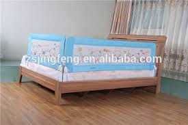 Queen Size bination Child Bed Guard Rail Buy Child Bed Guard