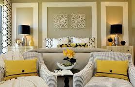 les meilleur couleur de chambre les meilleurs couleurs pour une chambre a coucher stunning with