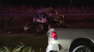 100 San Antonio Truck Accident Lawyer Woman Killed In Wrongway Crash On Highway 151 Is Identified