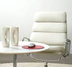 Herman Miller Eames Soft Pad Executive Chair by Fancy Vitra Eames Ea 216 Soft Pad Chair For The Home