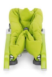 transat soft relax chicco chicco pocket relax bouncer bouncing babies