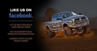 Raven Truck Accessories Edmonton South - BozBuz Gmc Truck Accsories 2016 2014 Raven Truck Accsories Install Shop Hdware Manufacturer Of Gatorback Mud Flaps Gatorgear Edmton South Bozbuz 18667283648 North Action Car And Opening Hours 17415 103 Ave Toyota Best 2017 Luxury Dodge Mini Japan Aidrow Itallations Ltd In Alberta Ford 2015 Spruce Grove Home Trimline Design