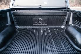 Tundra Bed Extender by Best Toyota Tundra Accessories To Organize Cargo Shop Toyota Of
