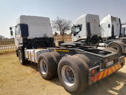 100 Huge Trucks HUGE Selection Of Used Trucks To Choose For Suitable Prices Junk Mail
