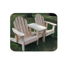 Adirondack Rocking Chair Woodworking Plans by Woodworking Project Paper Plan To Build Rocking Adirondack Chair