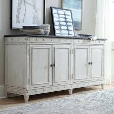 Buffet W Stone Top Dining Room Sideboard Sideboards And Buffets Canada Storage