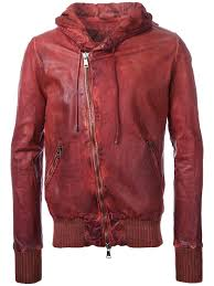 giorgio brato men clothing leather jackets los angles on sale