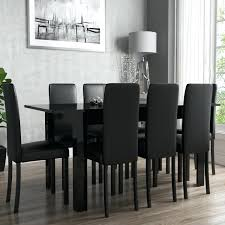 Dining Table For 8 – Canhothepark.org Rustic Oak 132198 Cm Extending Ding Table Quercus Living Tables With 4 Chairs Archives Pregos Fniture Cotswold Solid Set And Grey Extendable Melbourne Fresh Nice Malvern Image French Transitional Wood Square 6 With Black King Hermosa Kendal 132198cm Tilson Six Lincoln
