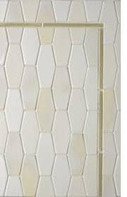 ceramic tile liner foter