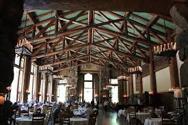 ahwahnee dining room menu home planning ideas 2018