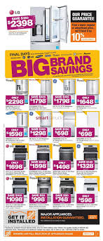 Home Depot Cuopons - August 2018 Wholesale Jcpenney Weekend Coupons Burton Promo Code Free Delivery Stratosphere Coupon Book Glass Bangers Clothes Shopping In New York City Parking At Green Airport Osp Codes September 2018 Sale Giftscom Lax World Quick Lube Oil Hanks Belts Discount Hotels Deals Uk Microwave Glass Trays Sam Goody Ascd Papaj Johns Discounts Promos Photolife Favor Online Blackriver Shop