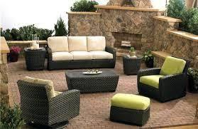 walmart canada patio furniture covers patios home furniture