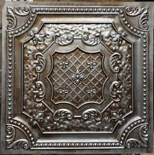 Polystyrene Ceiling Tiles South Africa by Faux Wall Tiles Stunning Faux Leather Tile Commercial Walls Rukle