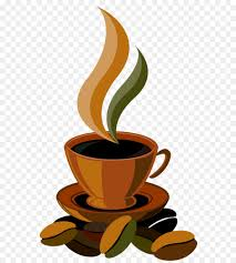 Coffee Cup Cafe Cream Clip Art