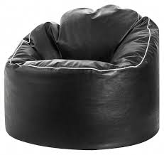 Tube Cosy Bean Bag Chair #leatherbeanbagchair | Office ... Lumisource Andrew Contemporary Adjustable Office Chair Beanbag Interior Stock Photo Edit Now 1310080723 Details About Loungie Sofa 3 In 1 Ottoman Floor Pillow Linen Or Sherpa Fabric Businesswoman Using Laptop Bean Bag Chair Office Hot Item Mulfunction Lazybones Lazy Bean Bag Household Computer Cy300 Versa Table Lcious Grey Indoor Interstuhl Movy High Back Modern Executive Ideas For News Under The Hood Of 2017 Bohemian Softrock Living Super Study Jxsolo Bean Bag Desk Chair Not Available Anymore See Get Acquainted With Zanottas Italian Flair Indesignlive