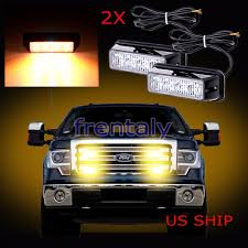 Safety Strobe Lights For Trucks] - 28 Images - Online Get Cheap ... Amazoncom Wislight Led Emergency Roadside Flares Safety Strobe Lighting Northern Mobile Electric Cheap Lights Find Deals On Line 2016 Gmc Sierra 3500hd Grill Pkg Youtube Unique Bargains White 6 2 Strip Flashing Boat Car Truck 30 Amberyellow 15w Warning Super Bright 54led Vehicle Amberwhite Flag Light Blazer Intertional 12volt Amber Beacon Umbrella Inspirational For