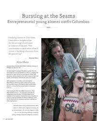 ASCENT Spring 2017 Issue By College Of Arts And Sciences At Ohio ... Barnes And Noble Stock Photos Images Alamy Home Uniprint William Marys Bookstore Now Features A Beauty Counter Called Concept Ncaa Ohio State Buckeyes Team Logo Bpack Products T Shirts Its In My Dna Hoodies Sweahirts And Teen Book Festival Clay Writes Ascent Spring 2017 Issue By College Of Arts Sciences At Orientation Flier Ashley C Bowe Issuu 1363 Indianola Ave Osu South Campus