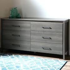 White 3 Drawer Dresser Walmart by White Baby Dresser Walmart Cheap 3 Drawer Food Facts Info