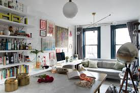 100 Best Home Interior Design The Digital Sites To Help You Create