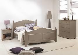 chambre couleur taupe et décoration couleur chambre taupe 87 etienne 09141142
