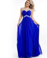 jcpenney light blue dress reigns beaded bodice plead x back dress jcpenney prom