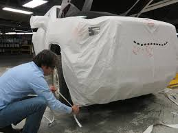 Tailor-inspired Custom-fit Covers Protect GM Vehicles 15 Heavy Duty S Hooks Blue Line Magazine Side Curtains Misfit Stock Photos Images Alamy Np241 Dld Slip Yoke Assembly Enterprise Engine Performance Featured Responsive Website Design Creative Impressions Marketing Iron Man Becoming Real Richard Browning Gravity Industries Chevrolet Pressroom United States Avalanche Arizona Trucking Association Announces Winners Of The 2018 Michelle Heaton Discusses Hysterectomy On Itvs This Morning Daily All Websites Az 201718 By Jim Beach Issuu