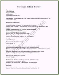 Cover Letter: Resume For Teller Position Pretty Figure Sample Cover ... Resume Style 8 3 Tjfsjournalorg Font For A What Fonts Should You Use Your 20 Sample Job Proposal Letter Valid Pretty Format Writing A Cv 5 Best Worst To Jarushub Nigerias No Usa Jobs Example Usajobs Builder Examples 2019 Free Templates Can Download Quickly Novorsum How To Choose The For Useful Tips Pick In Latest Trends New Size Atclgrain These Are The In Cultivated Culture
