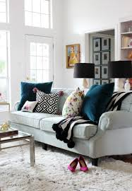 23 colorful sofas to the monotony in your living room homelovr