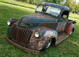 I Love This 1945 Chevrolet Pickup | Rat Rods | Pinterest | Chevrolet ... 1941 Chevy Rat Rod Pickup Truck Wls7 2015 Goodguys Nashville Youtube 1946 Chevy Truck Lowrider Bombs Page 79 My Funky Classic Cars And Trucks For Sale In Texas Sketch 1945chevyg506forsaled Midwest Military Hobby Chevrolet Suburban Classics For On Autotrader 1945 Moexotica Car Sales Intertional Google Search Trucks Pinterest Gmc Truckdomeus Restored Original And Restorable Photos 2nd Annual All Supertionals A Father A Son Dodge Halfton Article William Horton Photography Other Pickups Maple Leaf 3 Ton