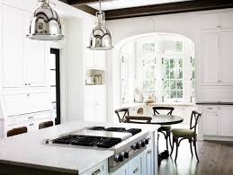 are your pendant lights restoration hardware