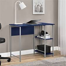 Walmart Computer Desk With Side Storage by Desk Brilliant Mainstays Computer Desk Ideas Walmart Mainstays