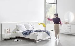 schlafzimmer inspiration sudbrock möbel