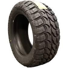 100 Mud Terrain Truck Tires Red Dirt Road MT RD6 35X1250R20 121Q Bentons Discount