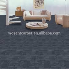 sale pvc printed carpet tile commercial carpet tiles
