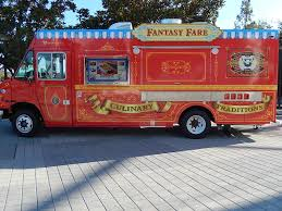 Food Truck-Fantasy Fare - Magical DIStractions The Florida Dine And Dash Dtown Disney Food Trucks No Houstons 10 Best New Houstonia Americas 8 Most Unique Gastronomic Treats Galore At La Mer In Dubai National Visitgreenvillesc Truck Flying Pigeon Phoenix Az San Diego Food Truck Review Underdogs Gastro Your Favorite Jacksonville Finder Owner Serves Up Southern Fare Journalnowcom Indy Turn The Whole World On With A Smile Part 6 Fire Island Surf Turf Opens Rincon Puerto Rico
