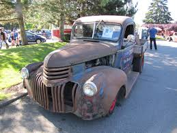 1943 Chevrolet - A Photo On Flickriver Chevrolet Advance Design Wikipedia 1945 1946 Trucks 112 Ton 4 X 1943 Military Chevy Truck Lalo0262 Flickr These 11 Classic Have Skyrocketed In Value Best 2019 Silverado Headlights Collections Types Of 1500 Wheels Gallery Moibibiki 1 Ram Pickup Truck S Jump On Gmc Sierra Lucky Collector Car Auctions Fire C8a Google Search Stylised Vehicles Indisputable Image Gallery Ideas 1948 For Sale At Www Coyoteclassics Com Sold Youtube 1941 1942 1944 And 36 Similar Items