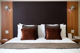 chambre pas cher londres le luxe abordable à londres les meilleurs hôtels pas chers de