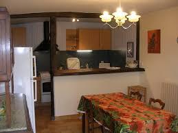 Ideas Interior House Normal Kitchen Design