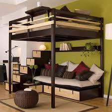 kleines schlafzimmer kein problem 7 tipps zum
