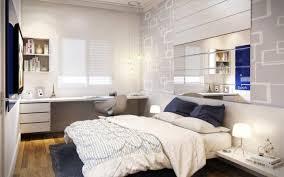 tapisserie pour bureau tapisserie pour bureau maison design sibfa com