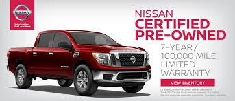 100 Craigslist Yuma Arizona Cars And Trucks Nissan Dealers In Az New Upcoming Car Reviews