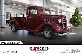 1937 GMC Pickup Stock # EC1002 For Sale Near Colorado Springs, CO ... 1937 Dodge Lc 12 Ton Streetside Classics The Nations Trusted Serious Business D5 Coupe Pickup For Sale Classiccarscom Cc1142690 For Sale1937 Humpback Mc Project4500 Trucks Truck What I Would Do To Get This Want It And If Cc1142249 Majestic Movie Star Panel Truck 22 Dodges A Plymouth Hot Rod Network Sale 2096670 Hemmings Motor News Fargo Fast Lane Classic Cars Sedan