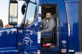 100 Intermodal Trucking Jobs Shipping Container Transport Rail Bridgetown