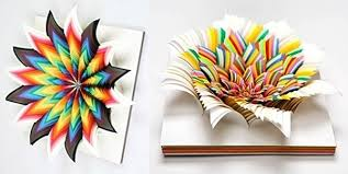 Construction Paper Craft Ideas For Adults Ye